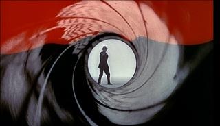 007:ゴールド・フィンガー.jpg