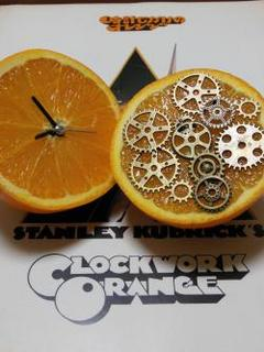 Clockwork_Orange_icon.jpg