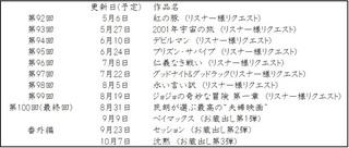 schedule_large.jpg