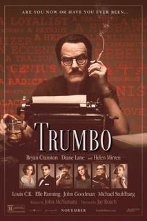 trumbo-poster.jpg